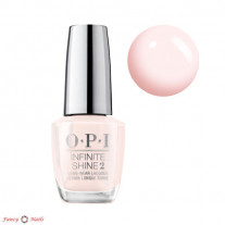 OPI Infinite Shine It's Pink P.M.