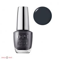 OPI Infinite Shine The Latest And the Slatest