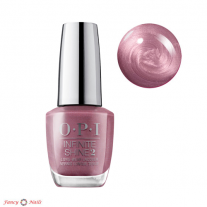 OPI Infinite Shine Reykjavik Has All The Hot Spots