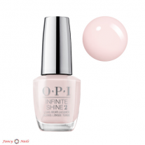 OPI Infinite Shine Lisbon Wants Moor OPI