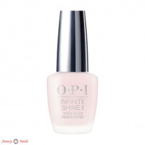 OPI Infinite Shine Ridge Filler Primer