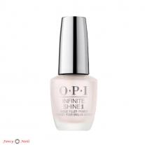OPI Infinite Shine 1 Ridge Filler Primer