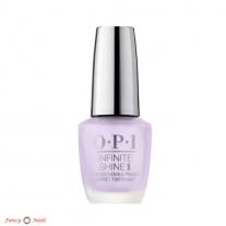 OPI Infinite Shine 1 Strengthening Primer