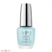 OPI Infinite Shine Conditioning Primer