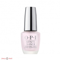 OPI Infinite Shine 1 Brightening Primer