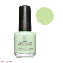 Jessica 730 Lime Cooler