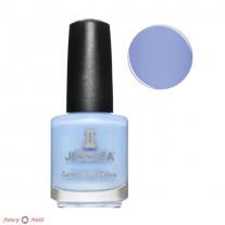 Jessica 747 True Blue