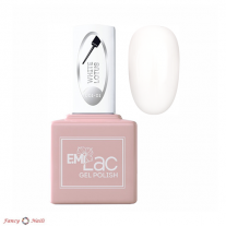 E.MiLac №001-01 Белый лотос, 9 мл