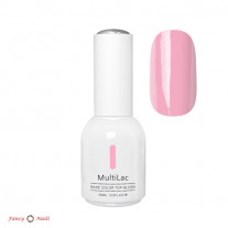 ruNail MultiLac 2319 Milana