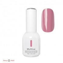 ruNail MultiLac 2322 Vita-Smoothie