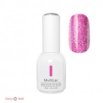 ruNail MultiLac 2327 Beautiful Marquise