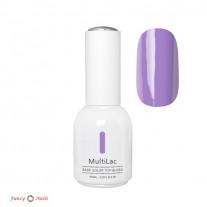 ruNail MultiLac 2331 Miss Violetta
