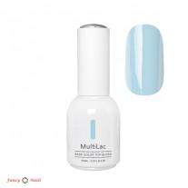 ruNail MultiLac 2342 Blue Jeans
