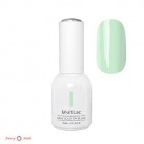 ruNail MultiLac 2343 Cool Mint