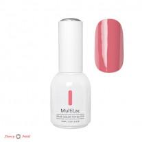 ruNail MultiLac 2351 Pink Grapes