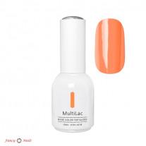 ruNail MultiLac 2615 Apricot Dessert