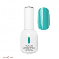 ruNail MultiLac 2620 Malibu
