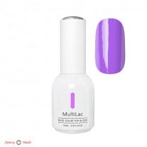 ruNail MultiLac 2623 Delphinium