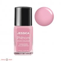 Jessica Phēnom 005 Divine Miss