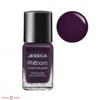 Jessica Phēnom 036 Exquisite