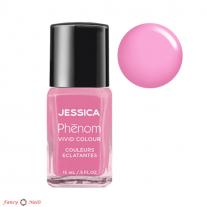 Jessica Phēnom 040 Electro Pink