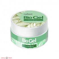 ruNail Bio Gel Base, 15 г