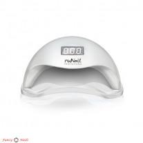 ruNail Лампа UV / LED (48 ватт)