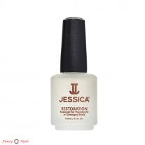 Jessica Restoration, 14.8 мл