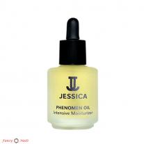 Jessica Phenomenon Oil, 7.4 мл