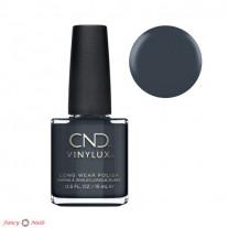 CND Vinylux 101 Asphalt