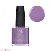 CND Vinylux 125 Lilac Longing