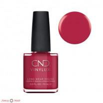 CND Vinylux 173 Rose Brocade