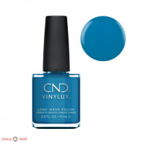 CND Vinylux 192 Reflecting Pool