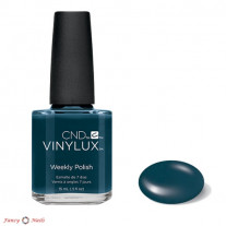 CND Vinylux 200 Couture Covet
