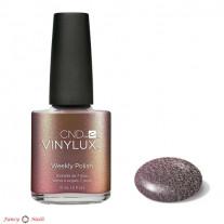 CND Vinylux 252 Hypnotic Dreams