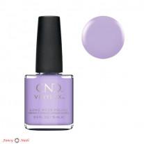 CND Vinylux 276 Gummi