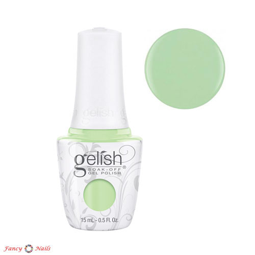 gelish do you harajuku 15 мл