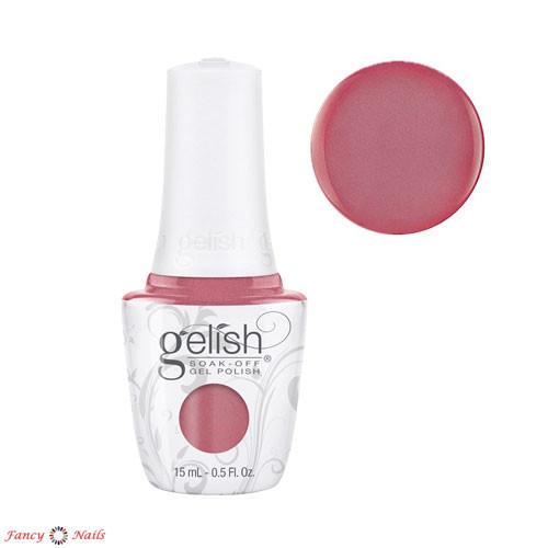 gelish texas me later 15 мл