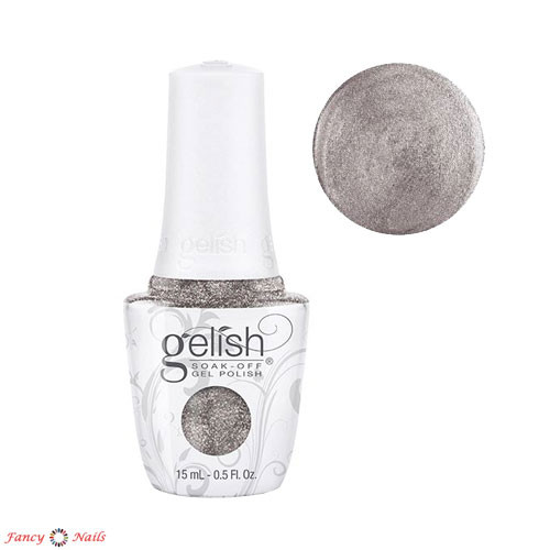 gelish chain reaction 15 мл