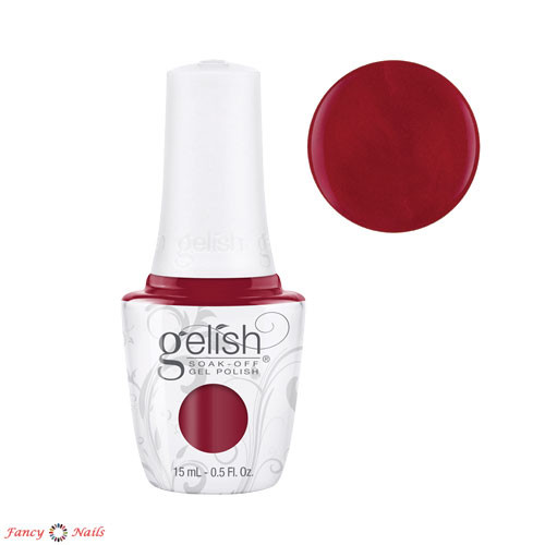 gelish man of the moment 15 мл