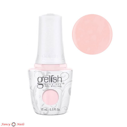 gelish simple sheer 15 мл
