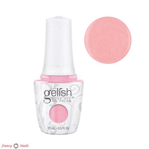 gelish light elegant 15 мл