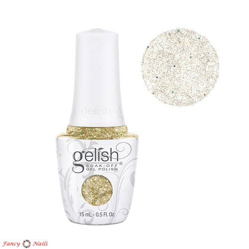 gelish grand jewels 15 мл
