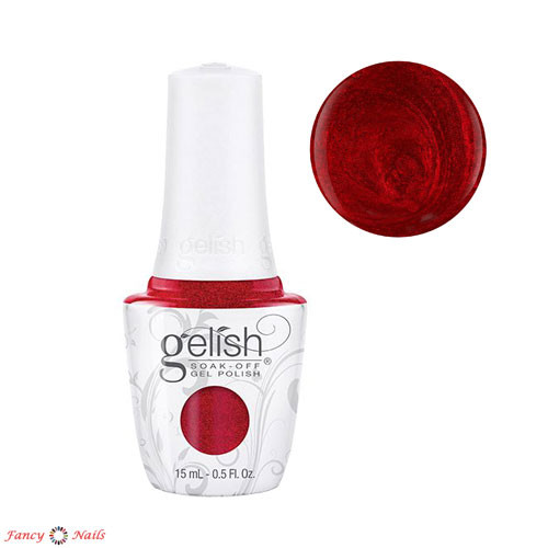 gelish just in case tomorrow never comes 15 мл