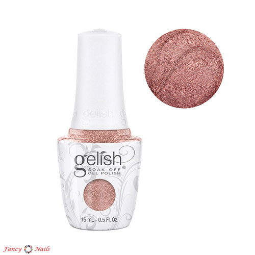 gelish last call 15 мл