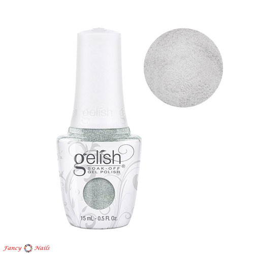 gelish a-listers 15 мл