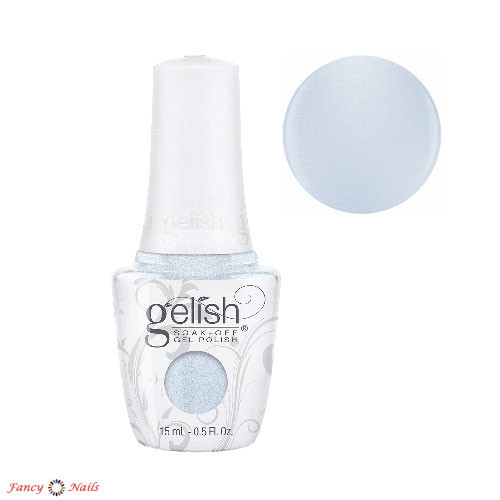 gelish wrapped in satin 15 мл