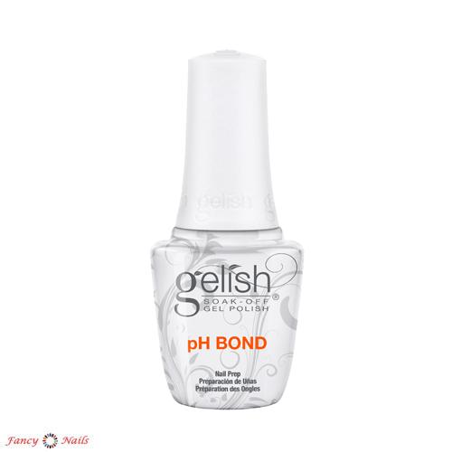gelish ph bond 15 мл