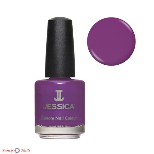 jessica 1144 purple