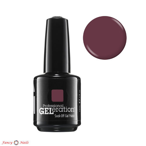 geleration 1179 mauve-lous nights
